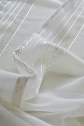 513.ドイツ.280巾¥6,000(m) レースカーテン