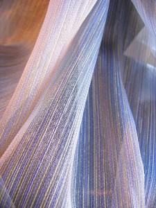 Art.4339イタリア.280巾¥13,000(m)