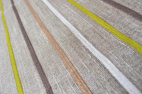 SOCRASベルギー.140巾¥5,800(m) ドレープカーテン