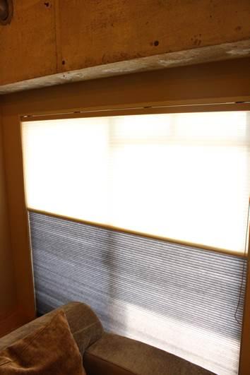 オーダーカーテン ヨーロッパのカーテン ルーセントホーム