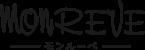 東京青山のおしゃれなオーダーカーテンはモンルーベジャパン