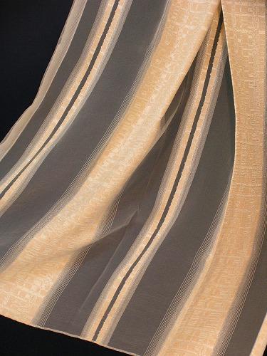 441.ドイツ.280巾¥6,900(m) レースカーテン