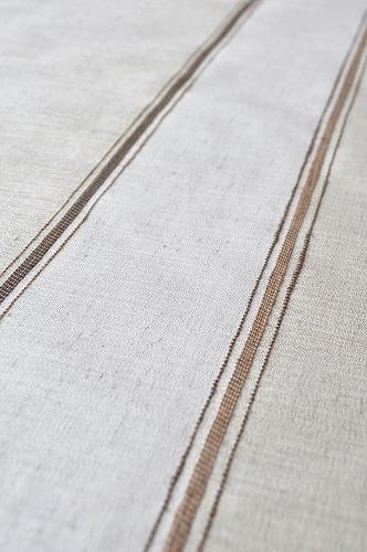 PICASベルギー.280巾¥6,900(m) ドレープカーテン