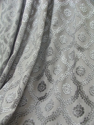ATENEOイタリア.140巾¥9,800(m) ドレープカーテン