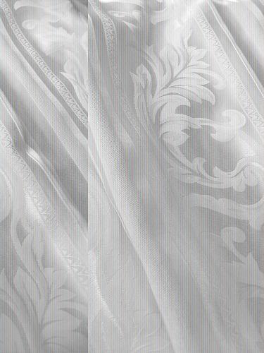7627ドイツ.280巾¥9,500(m) ドレープカーテン