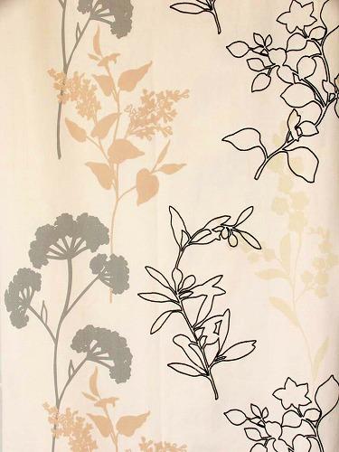 Primaveraイギリス.140巾¥4,800(m) ドレープカーテン
