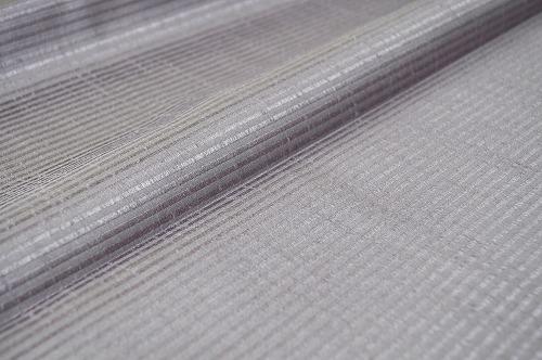 29936紫ドイツ.140巾¥4,800(m) ドレープカーテン
