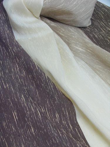 S2287Rイタリア.280巾¥17,500(m) レースカーテン
