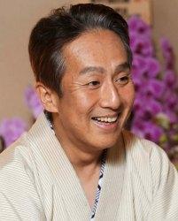 中村勘三郎 自宅 カーテン 有名人のカーテン