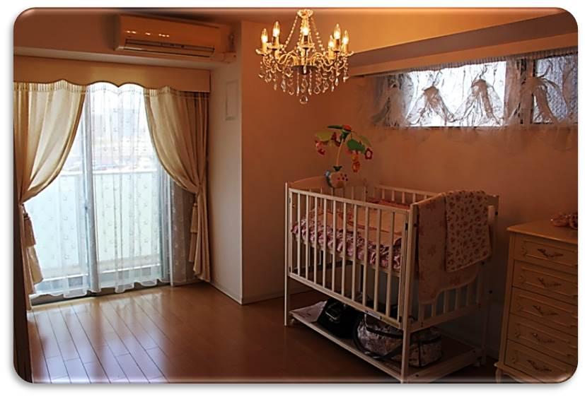 輸入カーテン 子ども部屋のカーテン カーテンのリメイク