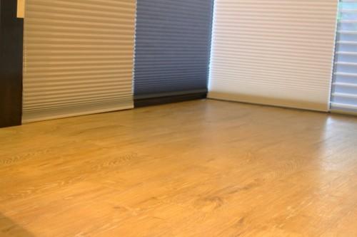 床材 デザインフローリング