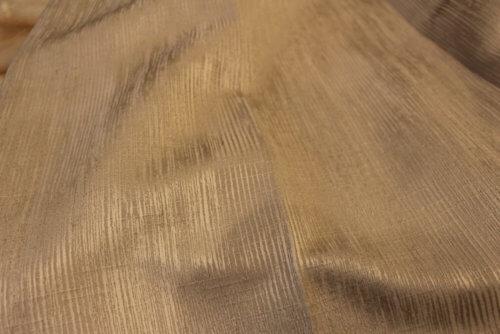 輸入カーテン