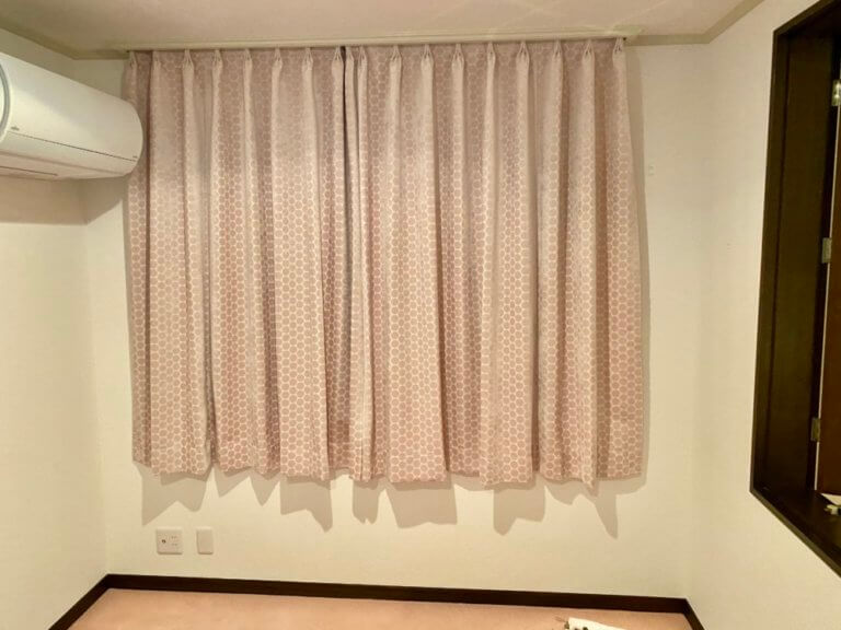 可愛いインテリア 女子部屋