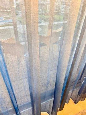 マンションリフォームのカーテン リノベ